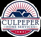 Culpeper Home Services