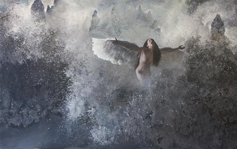 The Birth of Aquarius