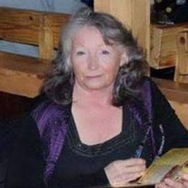 Janet L. Hockman