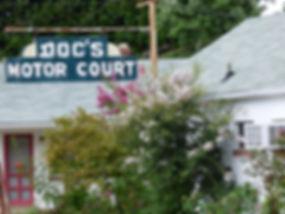 docs motor court
