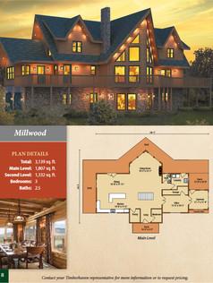 millwoodmodel.jpg