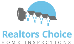 Welcome Alex Rayfield, P.E., Realtors Choice Home Inspections