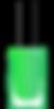 nail-polish-2485199_1280.png