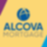 Alcova Mortgage LLC