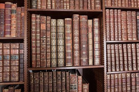 library-419254.jpg