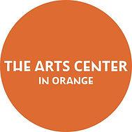 artscenter.jpg