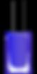 nail-polish-2485197_1280.png