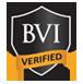 ashi-bvi-logo-small.png