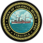 Colonial-Beach-Logo.png