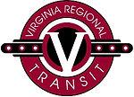 Virginia Regional Transit.jpg