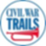 civilwartrails.jpg