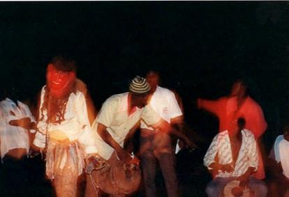 Tanzania Drumming and Dancing.jpeg