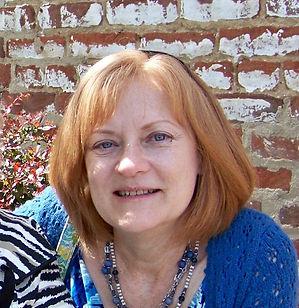 Laurie Elder
