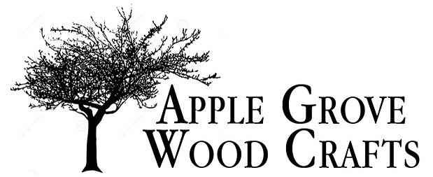 Apple Grove Wood Crafts