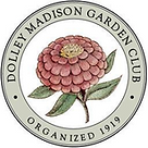 Dolley Madison Garden Club.png