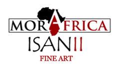 Isanii Fine Art