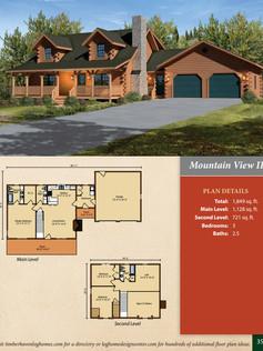 mountainview2.jpg