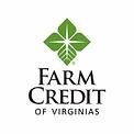 Farm Credit of the Virginias