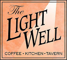 thelightwell.jpg
