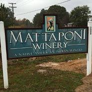 mattaponi-winery-logo.jpg