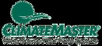 ClimateMaster-Logo-2009-WSHP-Large-300x1