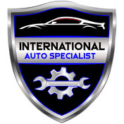 internationalautospecialist.jpg
