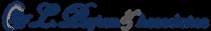 L_ Payton Associates Logo.webp