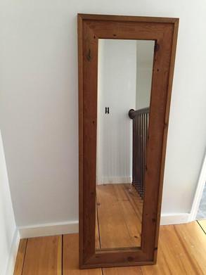 Sadie Mirror.jpg