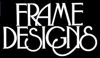 Frame Designs Gallery