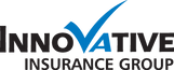 innovative-insurance-group-logo.png