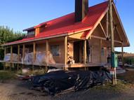 Bard Exterior Under construction 2.jpg