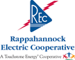 Raphannock Electric Co-Op.png