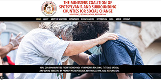 Ministers for Social Change