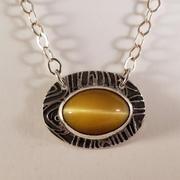 Kate Loomis Jewelry