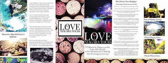 love niagara