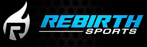 rebirth sports