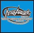 AmosApparel.jpg