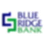 blueridgebank.png