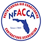 NFACCA_Logo+1.png