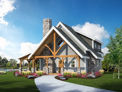 img_Clear-Creek-Exterior-Rendering-Timbe