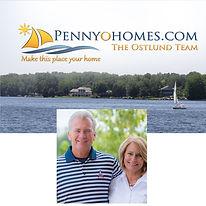 pennyhomes.jpg