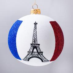 2152 - Le France