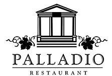 palladio-logo.jpg