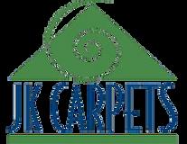 jkcarpets.png
