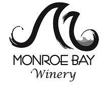 Monroe Bay Winery