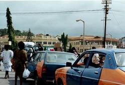 Ghana - The heart of Accra.jpeg
