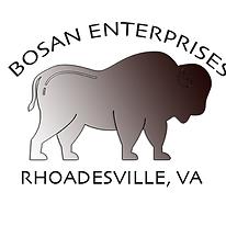 Bosan Enterprises.png
