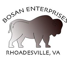 Bosan Enterprises, LLC
