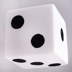 2193C - Cube - 2