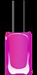 nail-polish-2485198_1280.png